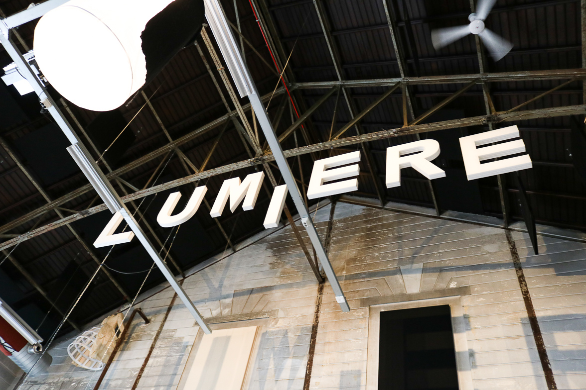 Hiddenplaces-lumiere-3