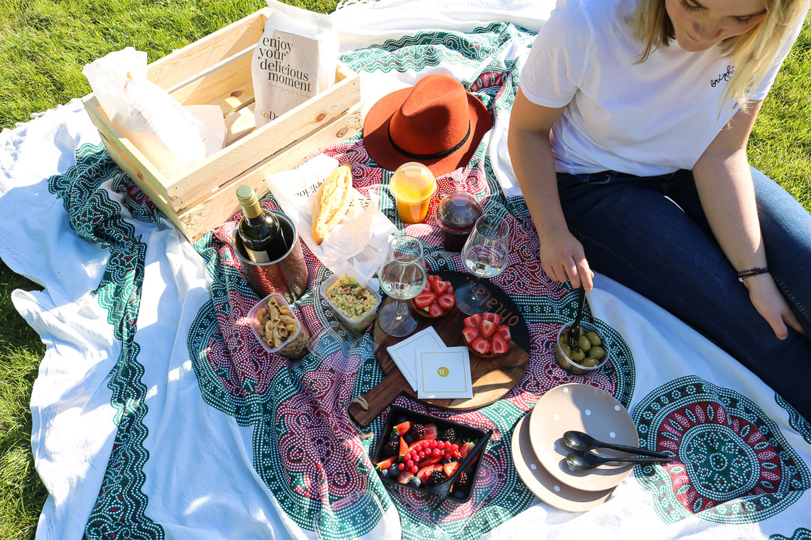 picknick-sodelicious-4