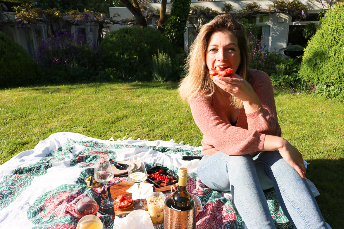 picknick-sodelicious-5